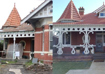 exterior-house-painting