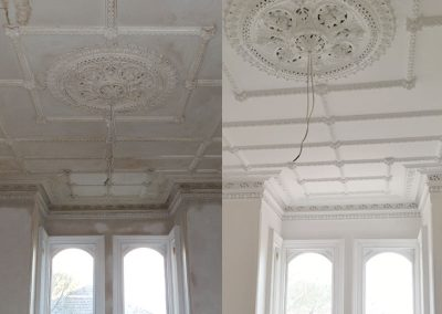 painting-ceiling-kew